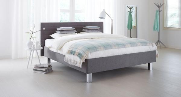 slaapboetiek products bedden Flex Design bedcollectie