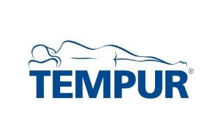 kisspng logo tempur pedic mattress pillow cceb