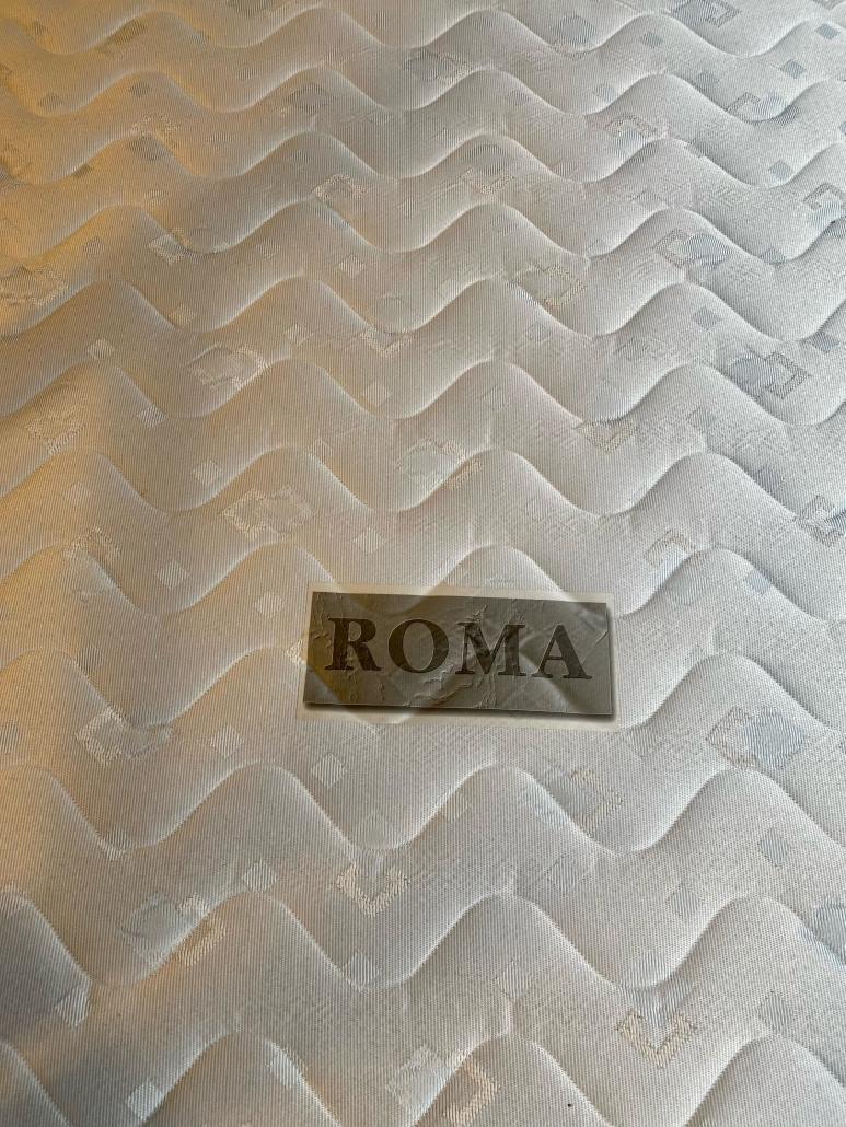 roma scaled