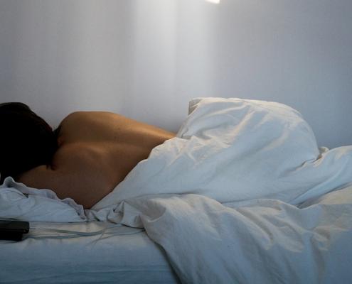 slaapboetiek blog slaapcombinatiesvooruwrugpijn