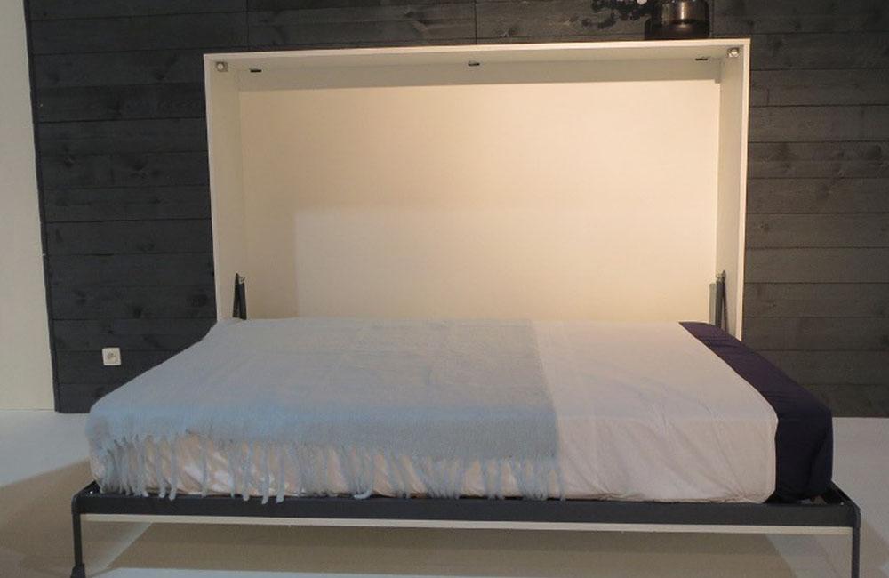 slaapboetiek products compactwonen KastbedDUNASelectahorizontaal