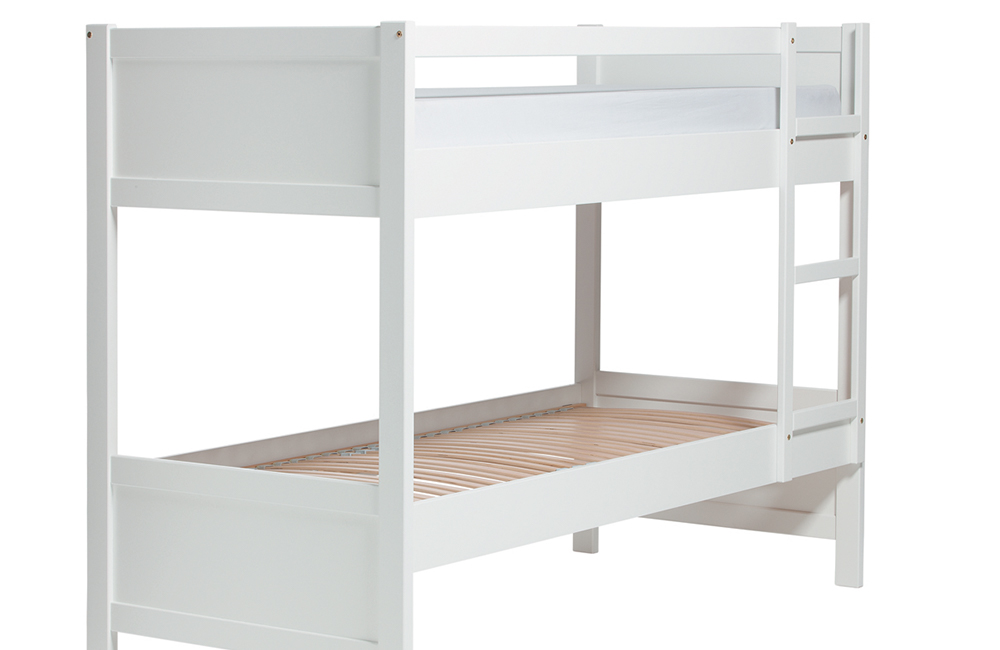 slaapboetiek products compactwonen stapelbedDUET