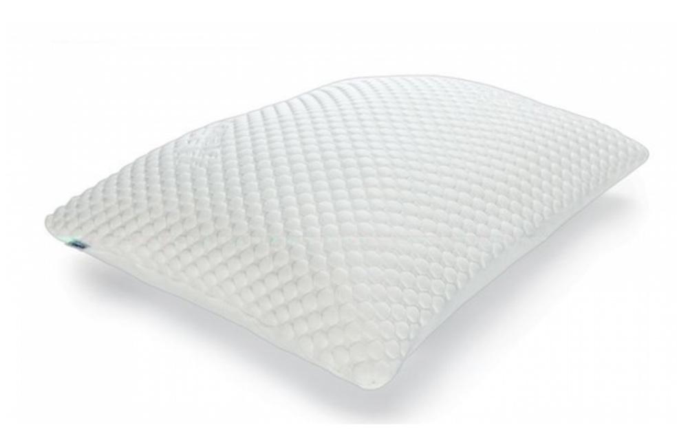slaapboetiek products kussens ComfortCloud