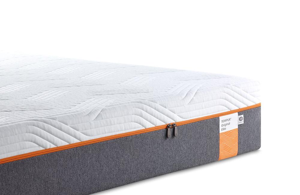 slaapboetiek products matrassen original
