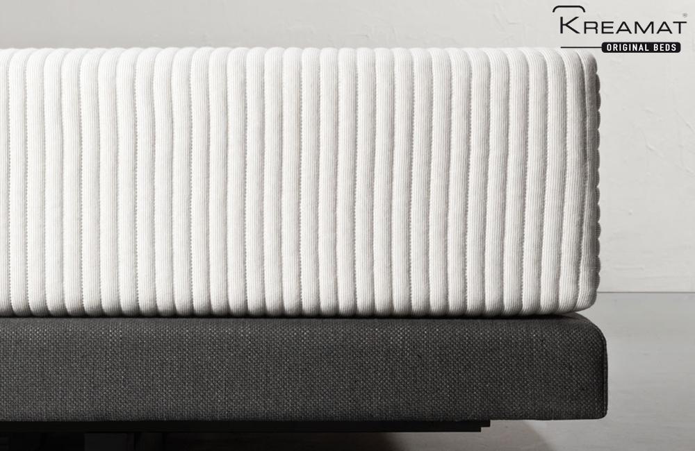 slaapboetiek products matrassen sparta featured
