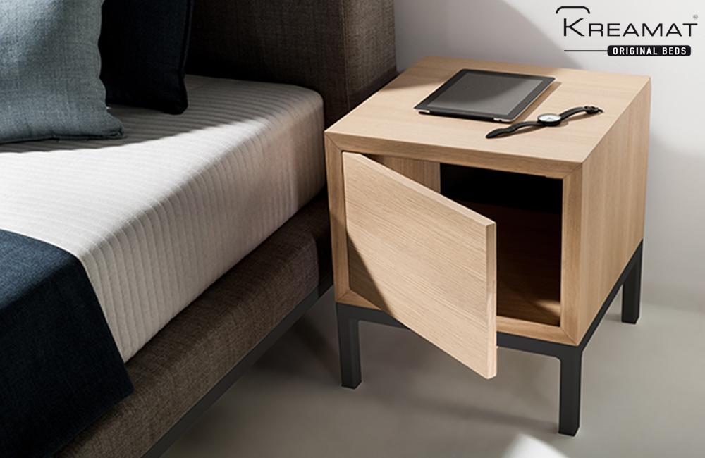 slaapboetiek products meubels argos door featured