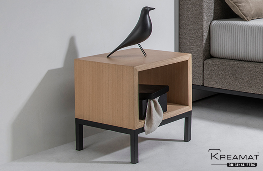 slaapboetiek products meubels argos featured