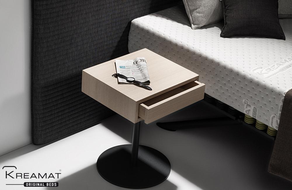 slaapboetiek products meubels lyfostable drawer featured