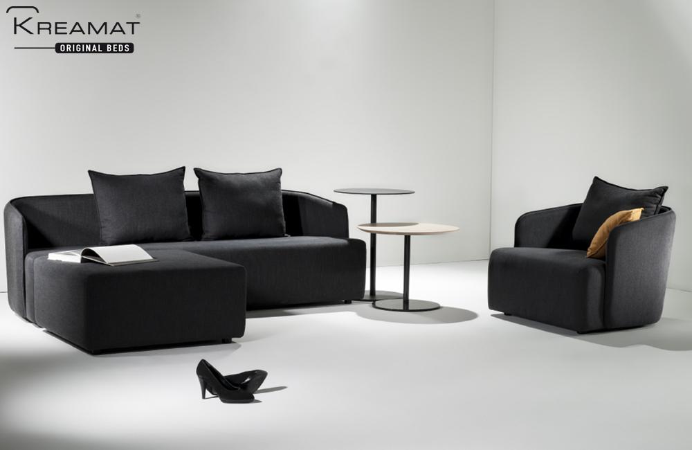 slaapboetiek products meubels sofa featured