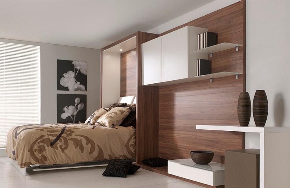 slaapboetiek products slaapkamers KastbedSMARTConventaExtraComfort