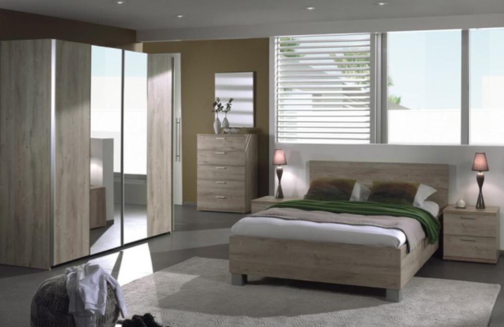 slaapboetiek products slaapkamers emma