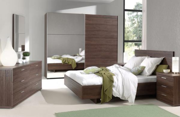 slaapboetiek products slaapkamers helga