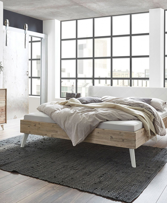de slaapboetiek hasena bed