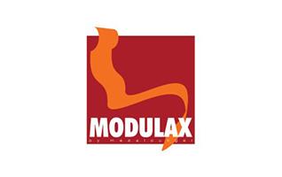 de slaapboetiek onze merken relaxzetels modulax